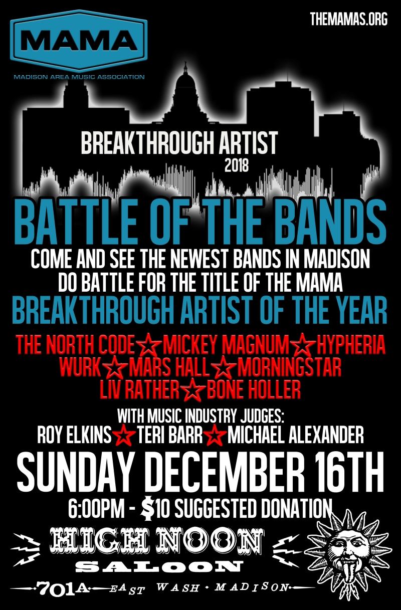 Breakthrough 11x17_Bands